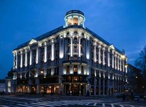 hotel_meridian1.jpg