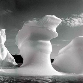 08fine_ice.jpg
