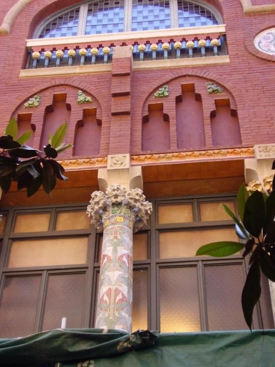 barcelona14.jpg