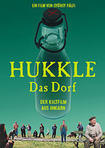 hukkle_das_dorf2.jpg