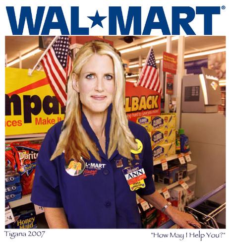 New Walmart In Edmonton