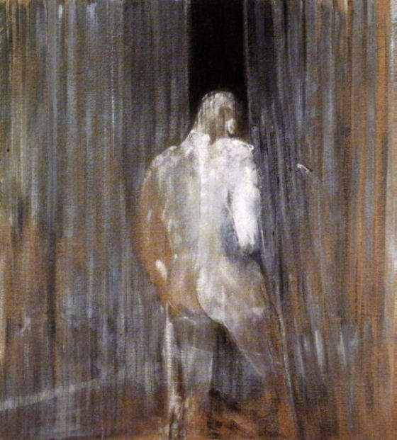humanformfrancisbacon1949.jpg