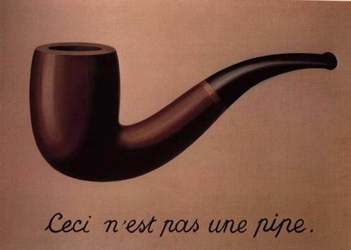 magritte_pipe1.jpg