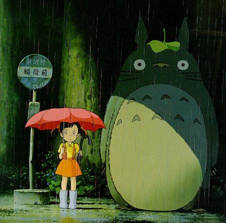 miyazaki_450.jpg