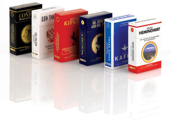 бритиш американ тобакко сигареты купить