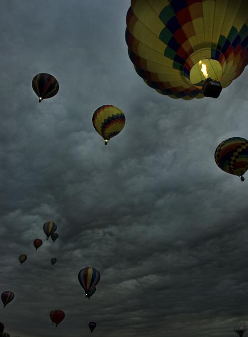 dawn-balloon-launch.jpg