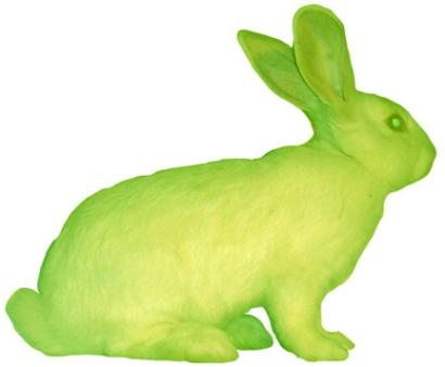 alba_gfp_bunny.jpg