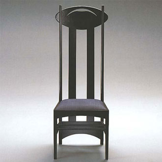 charles_rennie_mackintosh_argyle_chair_1py.jpg