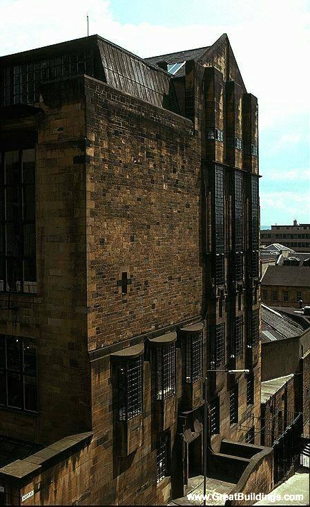 mackintosh-building.jpg
