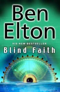 blind_faith