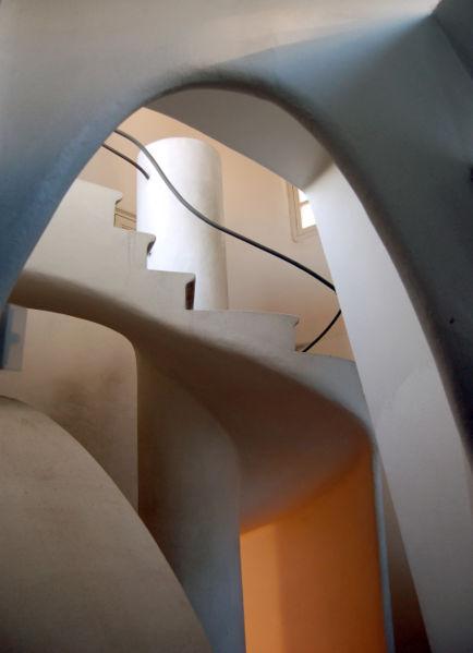casa-battio-staircase
