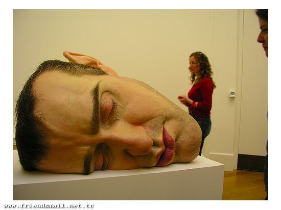 ron-mueck-1