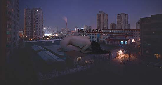 chen-lingyang-3