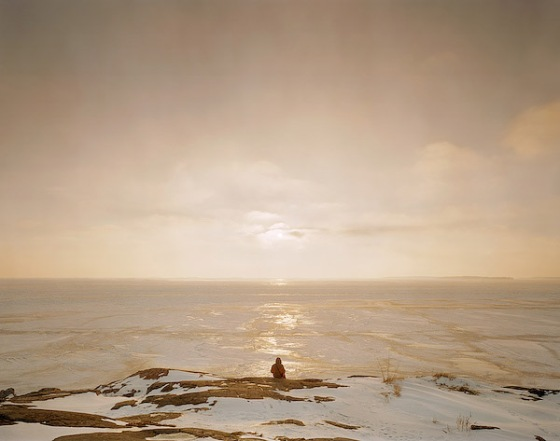 contemplation-helsinki